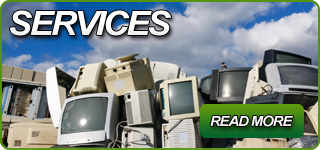 Junk Removal North York - Services Image